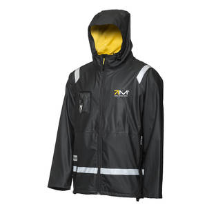 Milos Waterproof jacket