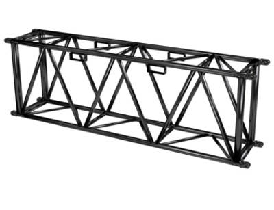 S-M1010 Rectangular Steel Truss