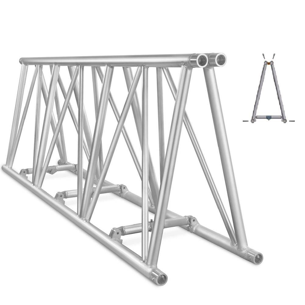 M950 - Ultra High Capacity truss with free-span up to 40m