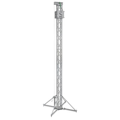 MT05 Rigging Tower (500 Kg)