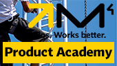 Product Academy 2020