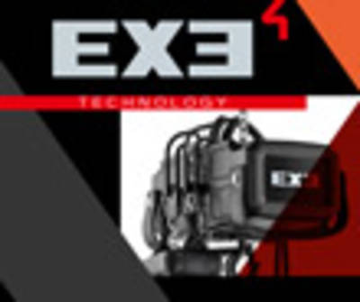 EXE Technology releases its 2017 catalogue