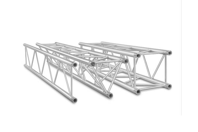 M390 - Medium duty truss with Regular & Heavy-Duty options