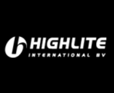 Highlite - Netherlands