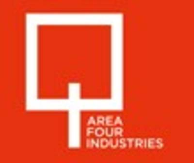 Area Four Industries Germany GmbH