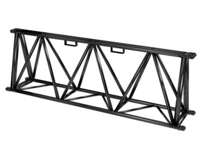 S-M1010 Trio Steel Truss